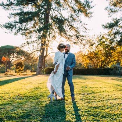 Tant_de_Poses-Photographe_Toulouse_Wedding_Mariage_Lifestyle (100)