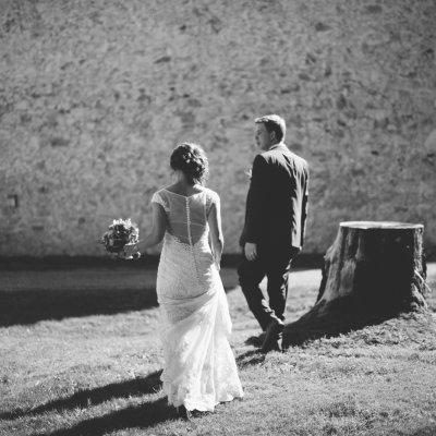 Tant_de_Poses-Photographe_Toulouse_Wedding_Mariage_Lifestyle (104)