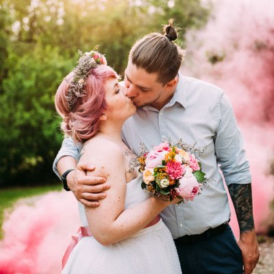Tant_de_Poses-Photographe_Toulouse_Wedding_Mariage_Lifestyle (113)