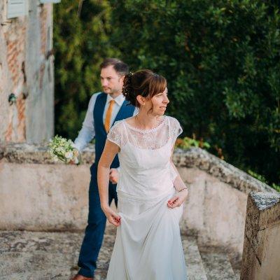 Tant_de_Poses-Photographe_Toulouse_Wedding_Mariage_Lifestyle (12)