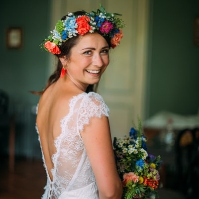 Tant_de_Poses-Photographe_Toulouse_Wedding_Mariage_Lifestyle (123)