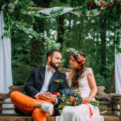 Tant_de_Poses-Photographe_Toulouse_Wedding_Mariage_Lifestyle (125)