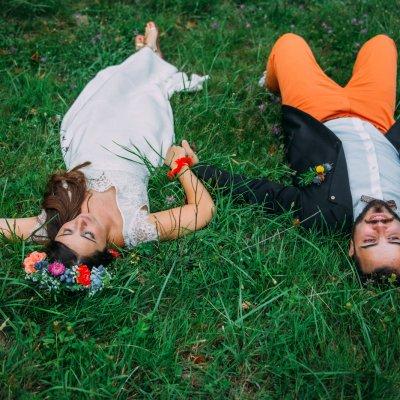 Tant_de_Poses-Photographe_Toulouse_Wedding_Mariage_Lifestyle (128)