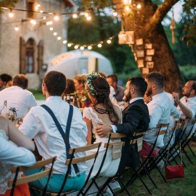 Tant_de_Poses-Photographe_Toulouse_Wedding_Mariage_Lifestyle (129)