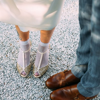 Tant_de_Poses-Photographe_Toulouse_Wedding_Mariage_Lifestyle (15)