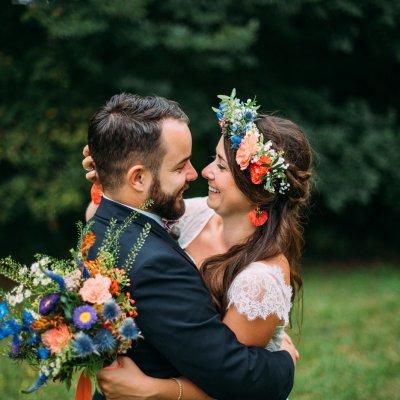 Tant_de_Poses-Photographe_Toulouse_Wedding_Mariage_Lifestyle (2)