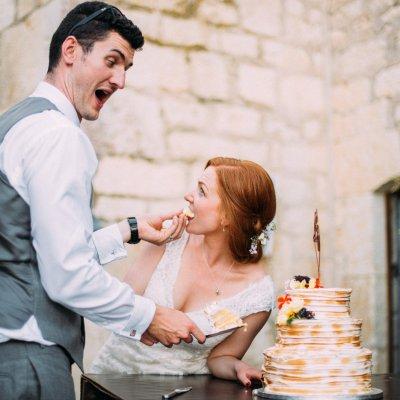 Tant_de_Poses-Photographe_Toulouse_Wedding_Mariage_Lifestyle (22)