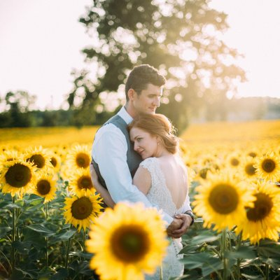 Tant_de_Poses-Photographe_Toulouse_Wedding_Mariage_Lifestyle (24)