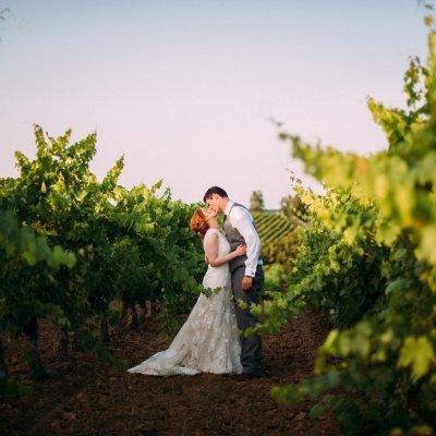 Tant_de_Poses-Photographe_Toulouse_Wedding_Mariage_Lifestyle (25)
