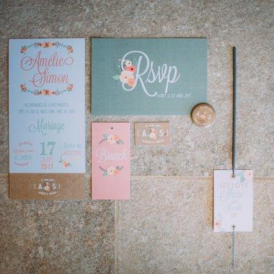 Tant_de_Poses-Photographe_Toulouse_Wedding_Mariage_Lifestyle (26)