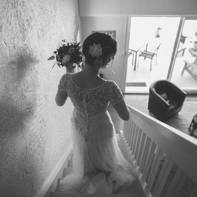 Tant_de_Poses-Photographe_Toulouse_Wedding_Mariage_Lifestyle (29)