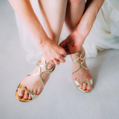 Tant_de_Poses-Photographe_Toulouse_Wedding_Mariage_Lifestyle (3)