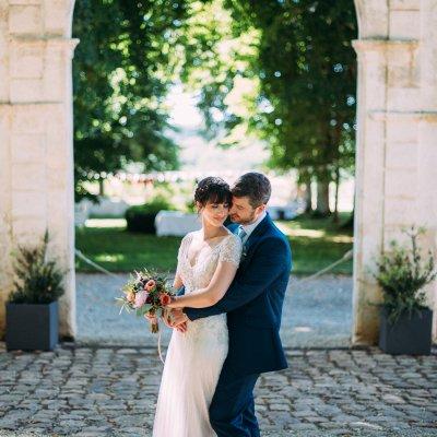 Tant_de_Poses-Photographe_Toulouse_Wedding_Mariage_Lifestyle (33)