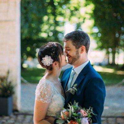 Tant_de_Poses-Photographe_Toulouse_Wedding_Mariage_Lifestyle (34)