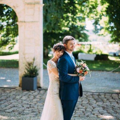 Tant_de_Poses-Photographe_Toulouse_Wedding_Mariage_Lifestyle (35)