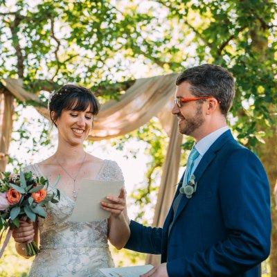 Tant_de_Poses-Photographe_Toulouse_Wedding_Mariage_Lifestyle (37)