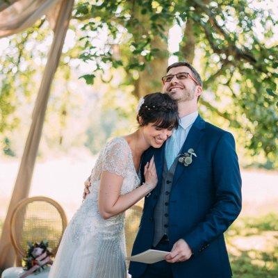 Tant_de_Poses-Photographe_Toulouse_Wedding_Mariage_Lifestyle (38)