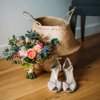 Tant_de_Poses-Photographe_Toulouse_Wedding_Mariage_Lifestyle (39)
