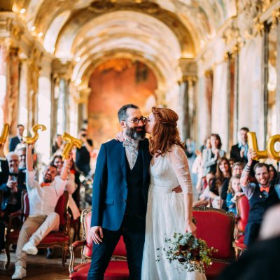Tant_de_Poses-Photographe_Toulouse_Wedding_Mariage_Lifestyle (40)