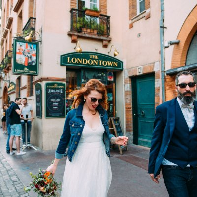 Tant_de_Poses-Photographe_Toulouse_Wedding_Mariage_Lifestyle (43)