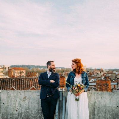Tant_de_Poses-Photographe_Toulouse_Wedding_Mariage_Lifestyle (44)