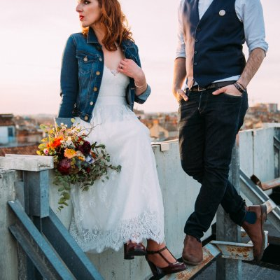 Tant_de_Poses-Photographe_Toulouse_Wedding_Mariage_Lifestyle (45)