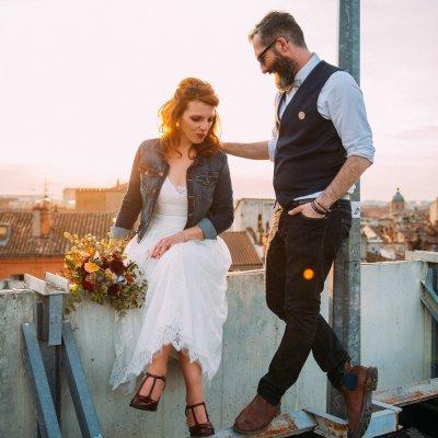 Tant_de_Poses-Photographe_Toulouse_Wedding_Mariage_Lifestyle (46)