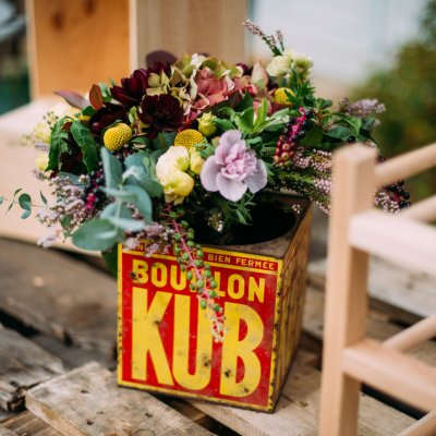 Tant_de_Poses-Photographe_Toulouse_Wedding_Mariage_Lifestyle (49)