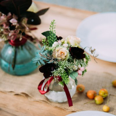 Tant_de_Poses-Photographe_Toulouse_Wedding_Mariage_Lifestyle (50)