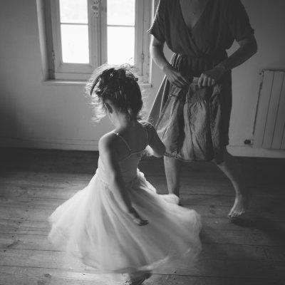 Tant_de_Poses-Photographe_Toulouse_Wedding_Mariage_Lifestyle (51)
