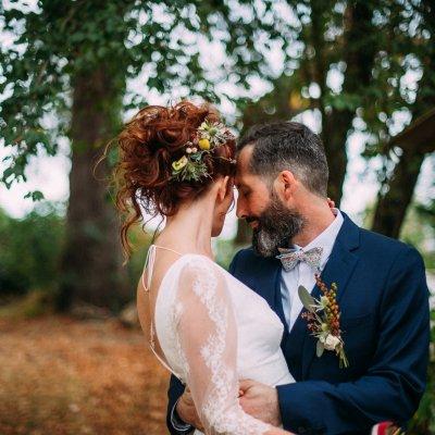 Tant_de_Poses-Photographe_Toulouse_Wedding_Mariage_Lifestyle (55)