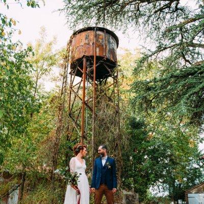 Tant_de_Poses-Photographe_Toulouse_Wedding_Mariage_Lifestyle (56)