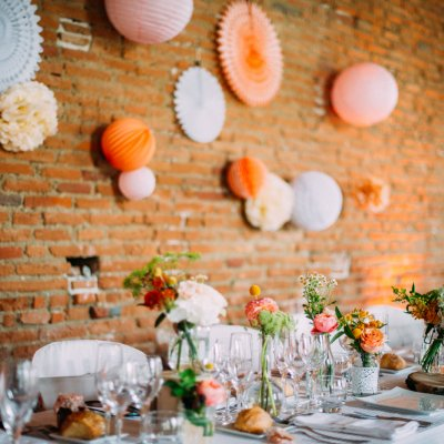 Tant_de_Poses-Photographe_Toulouse_Wedding_Mariage_Lifestyle (61)