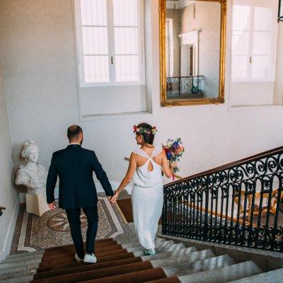 Tant_de_Poses-Photographe_Toulouse_Wedding_Mariage_Lifestyle (64)