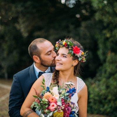Tant_de_Poses-Photographe_Toulouse_Wedding_Mariage_Lifestyle (68)