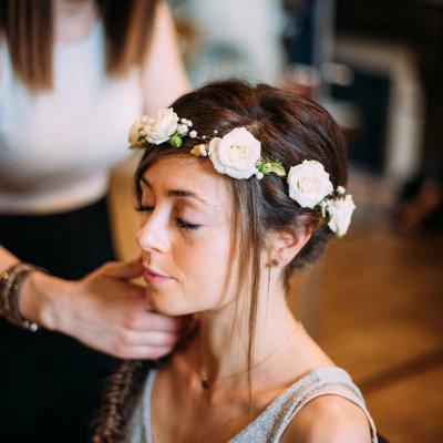 Tant_de_Poses-Photographe_Toulouse_Wedding_Mariage_Lifestyle (69)