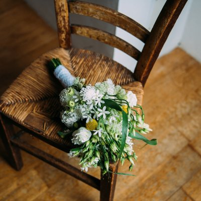 Tant_de_Poses-Photographe_Toulouse_Wedding_Mariage_Lifestyle (7)