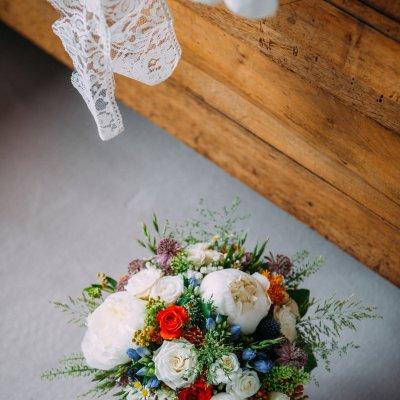 Tant_de_Poses-Photographe_Toulouse_Wedding_Mariage_Lifestyle (70)