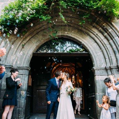 Tant_de_Poses-Photographe_Toulouse_Wedding_Mariage_Lifestyle (74)