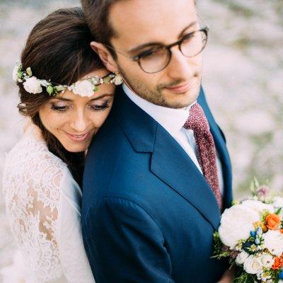 Tant_de_Poses-Photographe_Toulouse_Wedding_Mariage_Lifestyle (76)