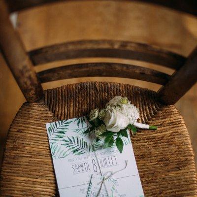 Tant_de_Poses-Photographe_Toulouse_Wedding_Mariage_Lifestyle (78)