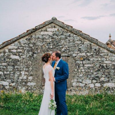 Tant_de_Poses-Photographe_Toulouse_Wedding_Mariage_Lifestyle (84)
