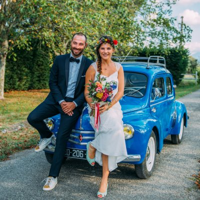 Tant_de_Poses-Photographe_Toulouse_Wedding_Mariage_Lifestyle (9)