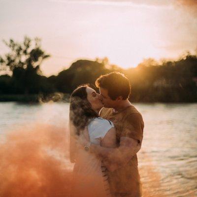Tant_de_Poses_Photographe_Lifestyle_Mariage_Famille_Engagement_Toulouse (3)