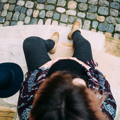 Tant_de_Poses_Photographe_Wedding_Lifestyle_Toulouse (33)