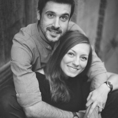 Tant_de_Poses_Photographe_wedding_Toulouse_Engagement (6)