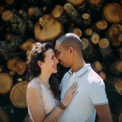 Tant_de_Poses_photographe_Lifestyle_Toulouse_Mariage_Famille_Engagement (1)