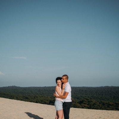 Tant_de_Poses_photographe_Lifestyle_Toulouse_Mariage_Famille_Engagement (14)