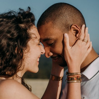 Tant_de_Poses_photographe_Lifestyle_Toulouse_Mariage_Famille_Engagement (17)