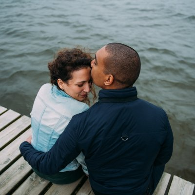 Tant_de_Poses_photographe_Lifestyle_Toulouse_Mariage_Famille_Engagement (20)